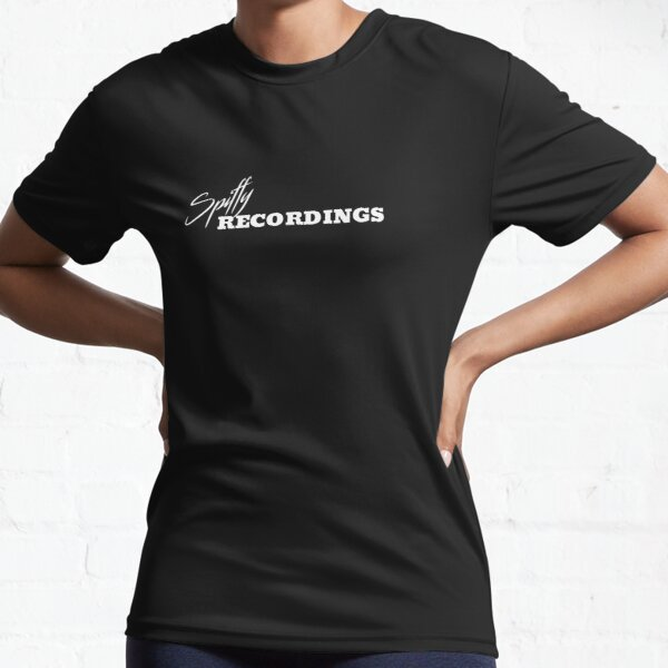 The Label Active T-Shirt