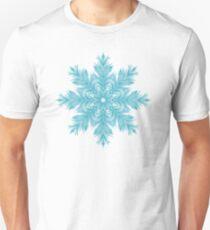Snowflake 002 T-Shirt