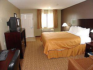 quality inn & suites magic kingdom by hotelreservatio