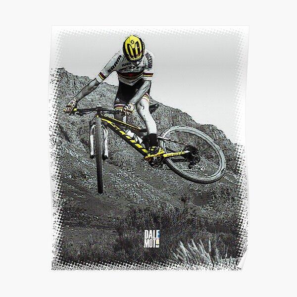 N1NO Jump - 5 Poster
