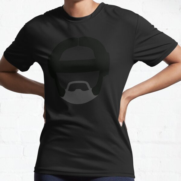 Nothin' But Bormarr Active T-Shirt