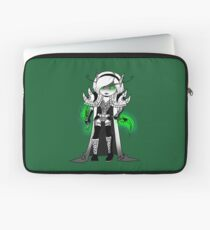 Gone Rogue Laptop Sleeve
