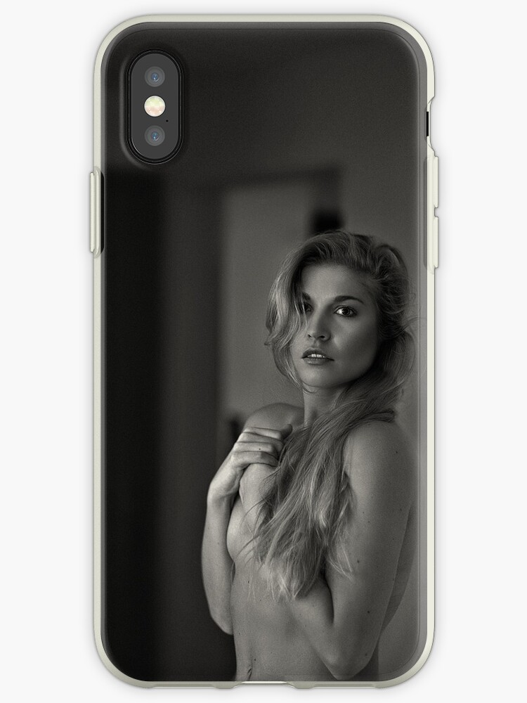 Shame! I phone women nude