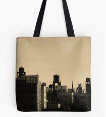 Stuffing Dromedary Tote Bag