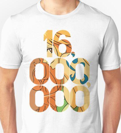 The Cat Burglar T-Shirt