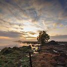 Windsor Sunrise by Jeremy Harrington