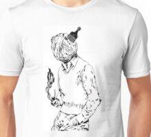 ''Yarn Power'' Unisex T-Shirt