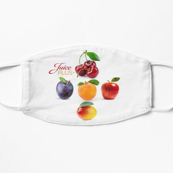 Juice Plus Fruits design Mask