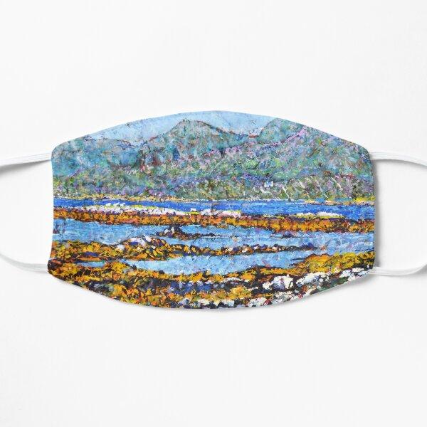 Bertraghboy Bay 1, Ireland Mask