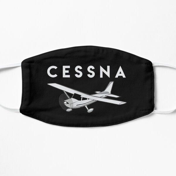 Cessna Mask