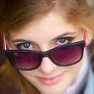 Portrait ### 4 ### . by Andy Brown Sugar. by © Andrzej Goszcz,M.D. Ph.D