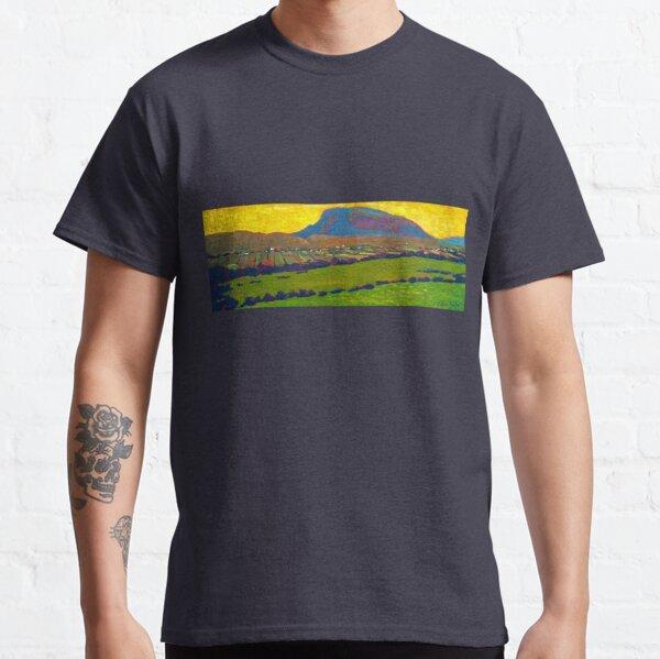 Muckish from Falcarragh Classic T-Shirt