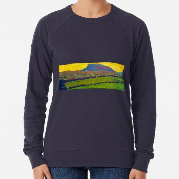 Muckish from Falcarragh Lightweight Sweatshirt