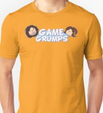 Game Grumps  T-Shirt