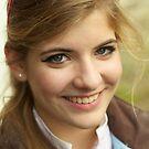 Julia. by © Andrzej Goszcz,M.D. Ph.D