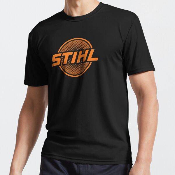 Sthil art Active T-Shirt