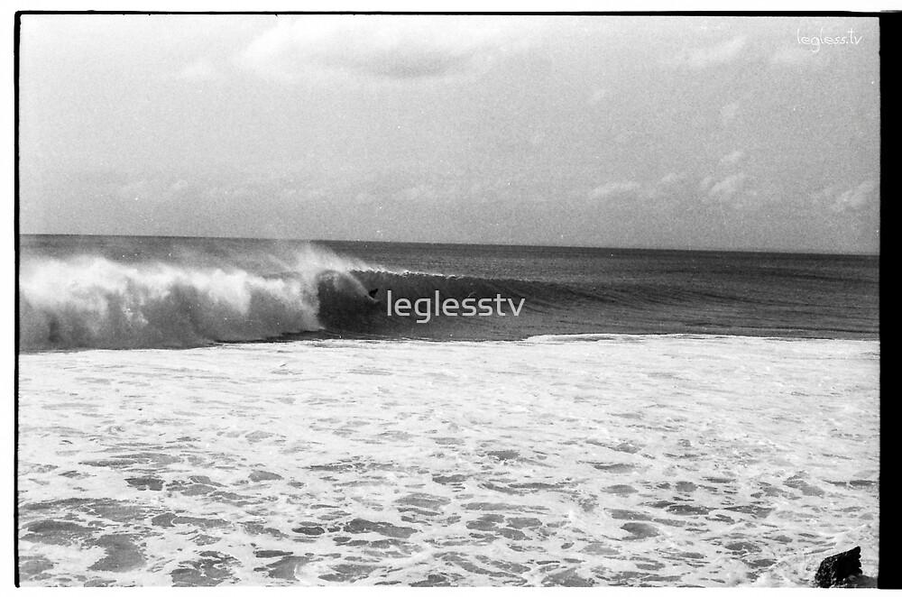 David Parkes-Indonesia-1977 by leglesstv