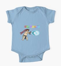 Baby Ryu Kids Clothes