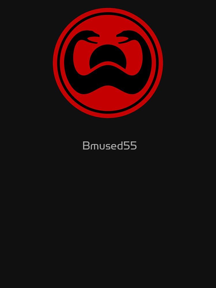 Thulsa Doom's Snake Cult | Unisex T-Shirt