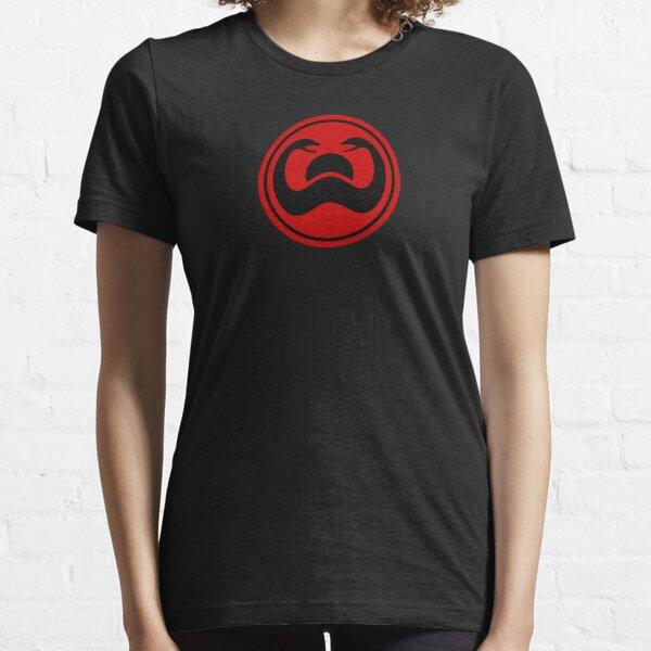 Le culte des serpents de Thulsa Doom T-shirt essentiel