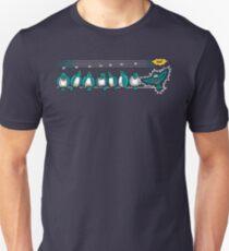 Do Re Mi Unisex T-Shirt