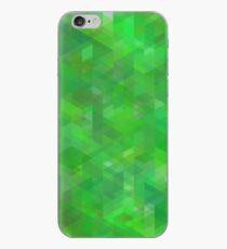 Panelscape #2 Redbubble custom generation iPhone Case