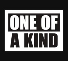 G-Dragon One of a Kind 1 | Unisex T-Shirt