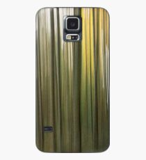 Into the Forest Case/Skin for Samsung Galaxy