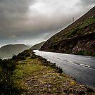 Discover Ireland 2 by Iwona Kwiatkowska