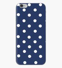 Polka Dots iPhone Case