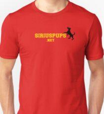 Siriuspups.net Unisex T-Shirt