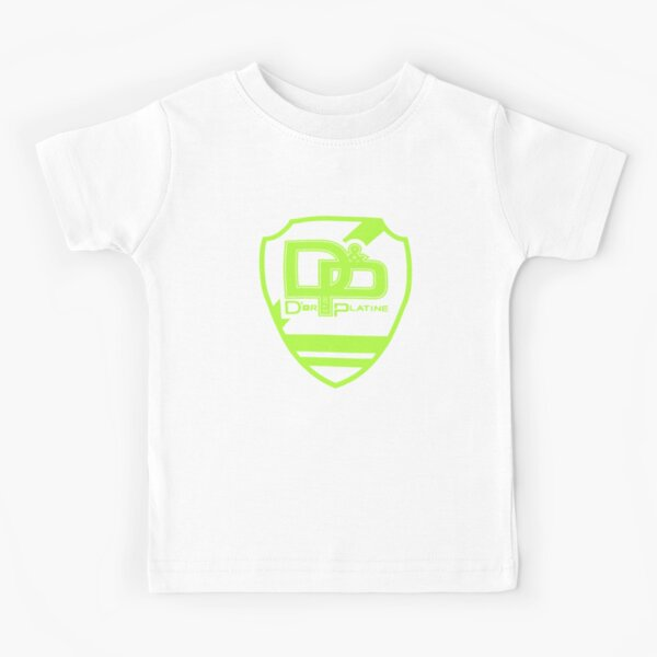 JUL DP T-shirt enfant