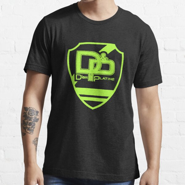 JUL DP T-shirt essentiel