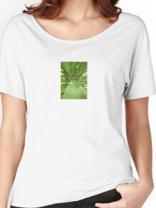 Katydid and The Green Mile Women's Relaxed Fit T-Shirt