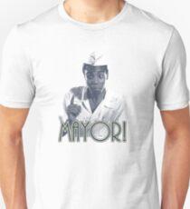 MAYOR! T-Shirt