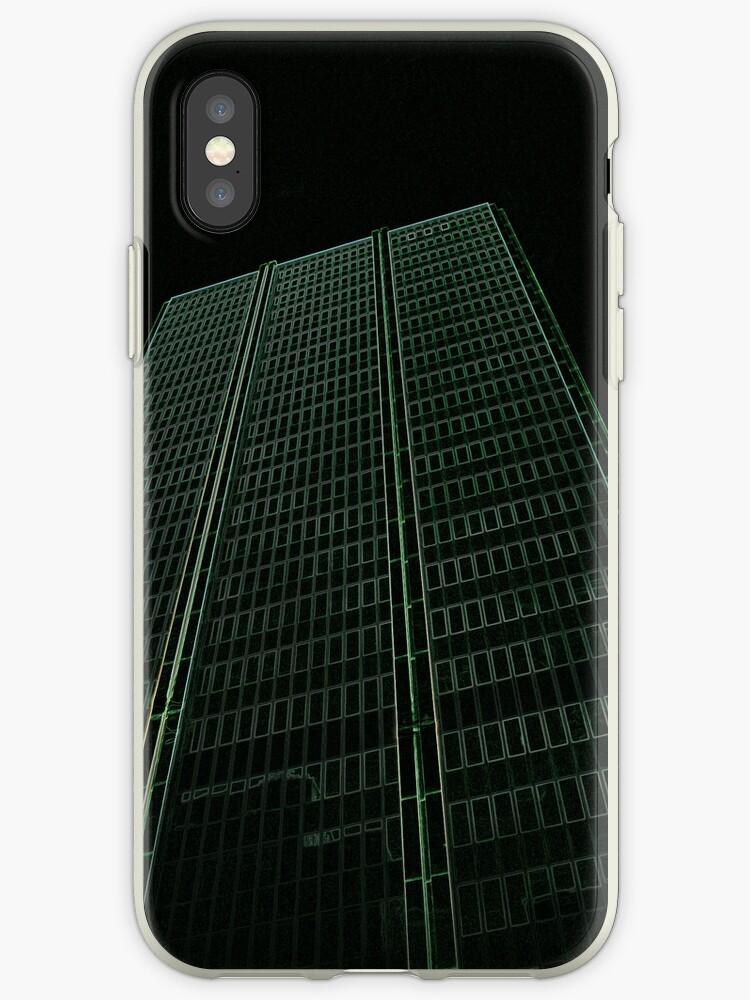 Digitize Green II by artkitecture