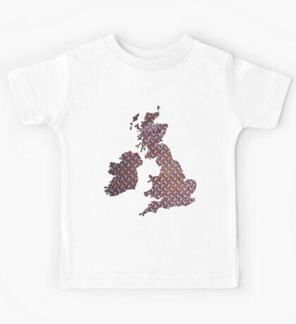 map3 Kids Clothes