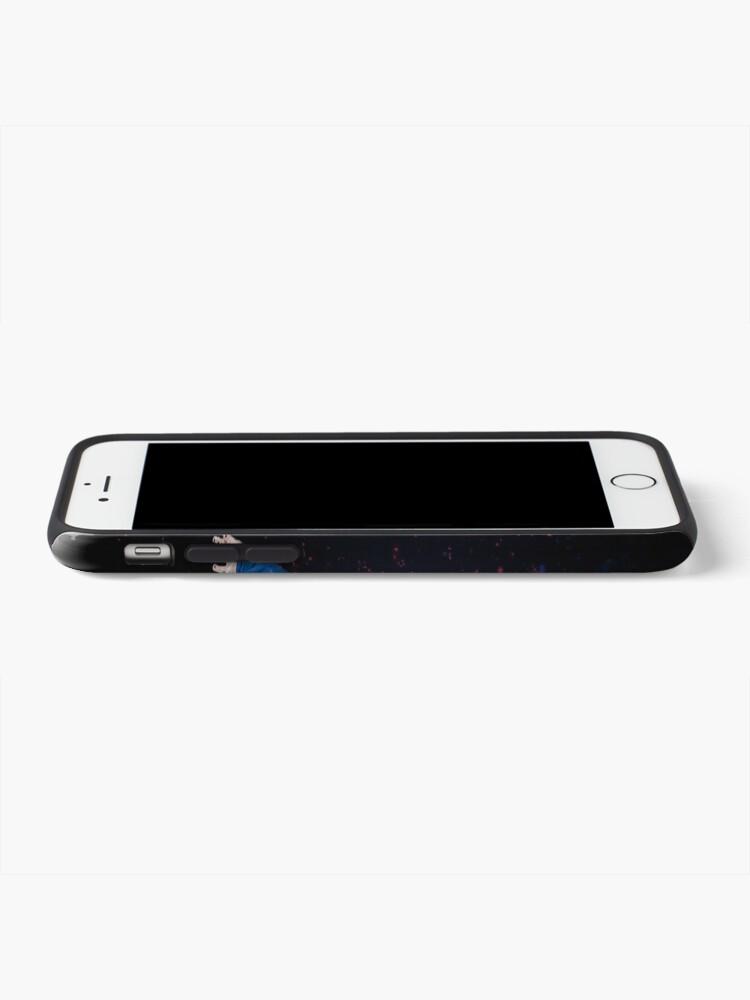 coque iphone 12 msn barca