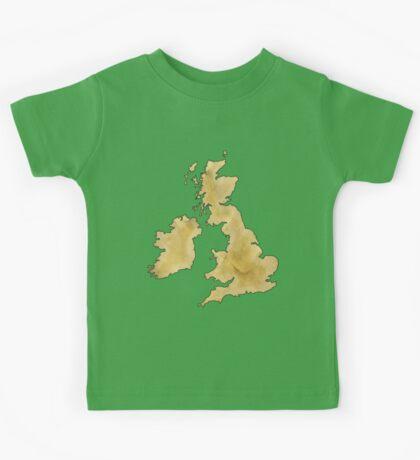 map4 Kids Clothes
