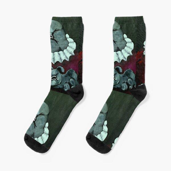 Classical survival  Socks
