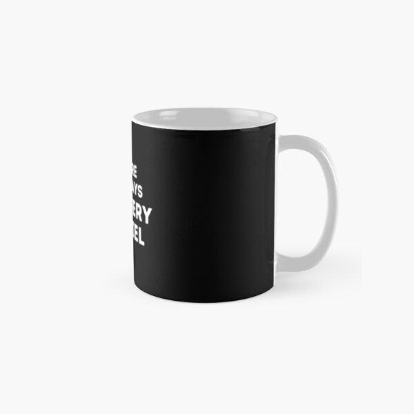 Bob Mortimer Train Guy - Buttery spaniel - win win count me in city - Bob Mortimer Meme gifts  Classic Mug