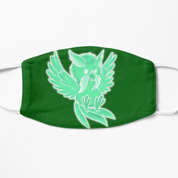 Spirit Owl Mask