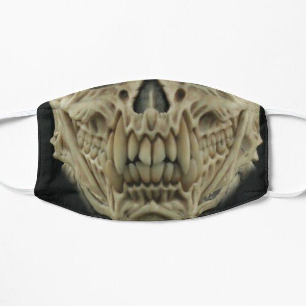 Nephilim  Flat Mask