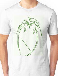 Good Morning! Unisex T-Shirt