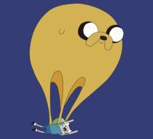 Balloon Time