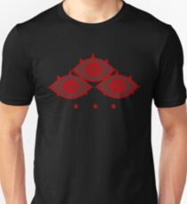 The Symbol of Zahard Unisex T-Shirt