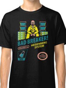 BAD BREAKER! Classic T-Shirt