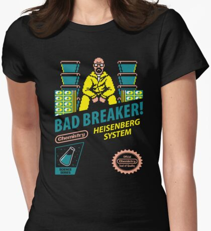 BAD BREAKER! T-Shirt