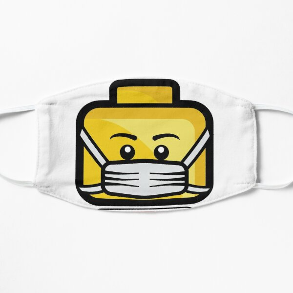 Coronavirus Mask Mask