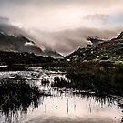 Discover Ireland 8 by Iwona Kwiatkowska